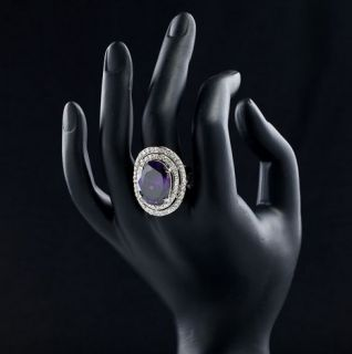 Ring Desislava