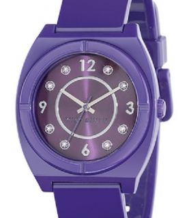 Miss Sixty Women's watch