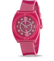 Miss Sixty watch